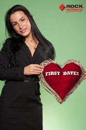 First Dates S8