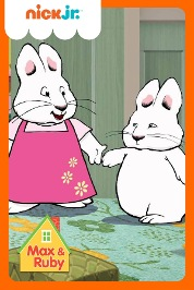 Max & Ruby S5