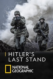Hitler's Last Stand S2
