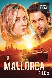 The Mallorca Files S1