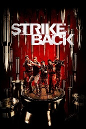 Strike Back (Full Ver) S7