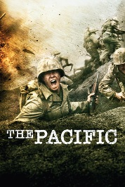 The Pacific S1