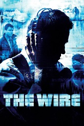 The Wire S1