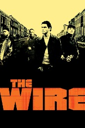 The Wire S2