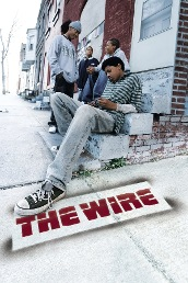 The Wire S4