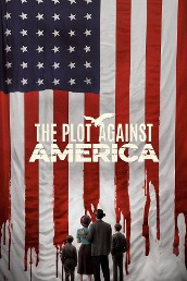 The Plot Against America (Full Ver) S1