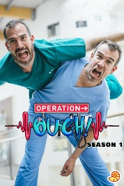 Operation Ouch! S1
