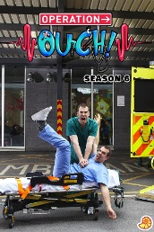 Operation Ouch! S6