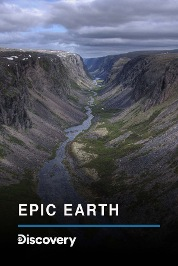 Epic Earth S2