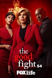 The Good Fight S4