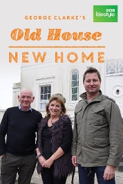 George Clarke's Old House New Home S4