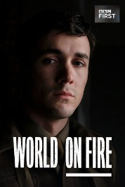 World on Fire S1