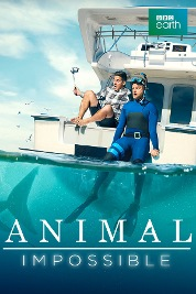 Animal Impossible S1