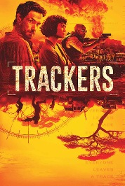 Trackers (Full Ver) S1