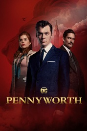 Pennyworth S1