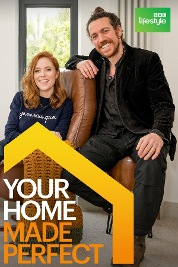 Your Home, Made Perfect S1