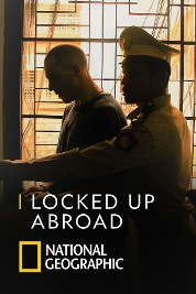 Locked Up Abroad S13