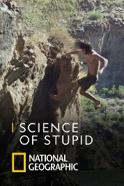 Science of Stupid S7