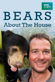 Bears About The House S1