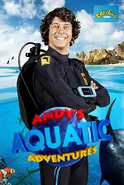 Andy's Aquatic Adventures