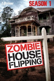 Zombie House Flipping S1