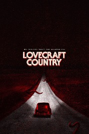 Lovecraft Country (Full Ver) S1