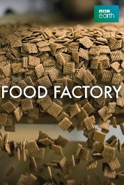 Food Factory S3