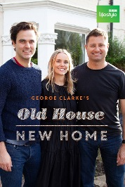 George Clarke's Old House New Home S5