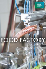 Food Factory S4