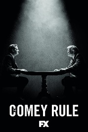 The Comey Rule S1
