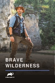 Brave Wilderness S1