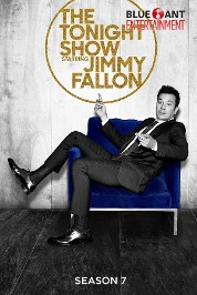 The Tonight Show Starring Jimmy Fallon S7