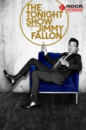 The Tonight Show Starring Jimmy Fallon S8