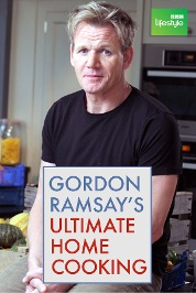Gordon Ramsay's Ultimate Home Cooking S1