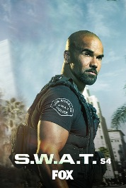 S.W.A.T. S4