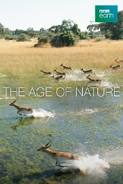 The Age of Nature S1