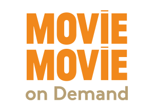 MOViE MOViE on Demand