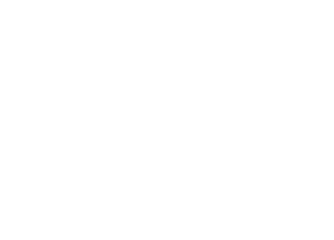 Lifetime On Demand