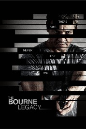 The Bourne Legacy (Full Ver)