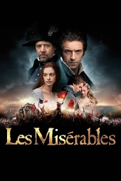 Les Miserables (2012) (Full Ver)