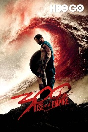 300: Rise Of An Empire (Full Ver)