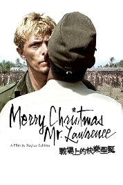 Merry Christmas, Mr.Lawrence