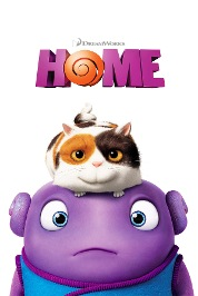 Home (Cant. Version)