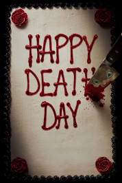 Happy Death Day (Full Ver)