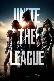 Justice League (Full Ver)