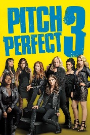 Pitch Perfect 3 (Full Ver)