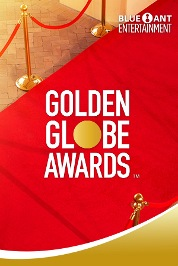 Golden Globe Red Carpet Show 2019