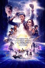 Ready Player One (Full Ver)