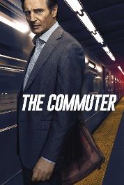 The Commuter (Full Ver)