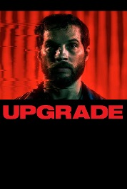 Upgrade (Full Ver)